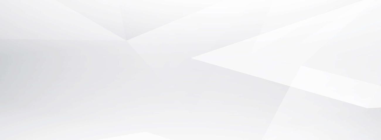 Biuletyn Rady Głównej Instytutów Badawczych – 1/2021